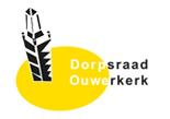 Dorpsraad Ouwerkerk