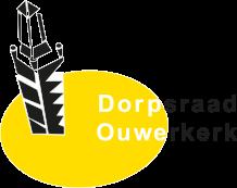 Logo Dorpsraad Ouwerkerk